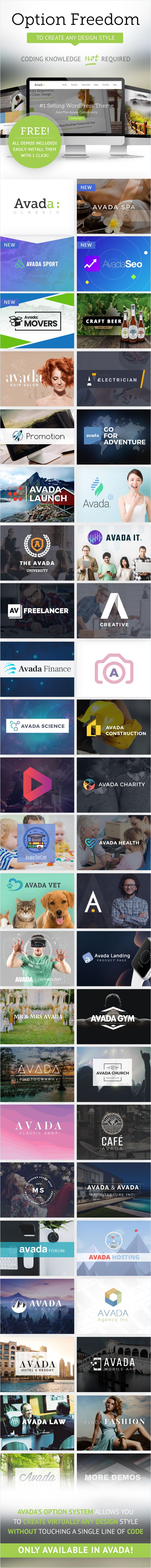 Avada Responsive Multi Purpose Theme By Themefusion Themeforest This Fits Beautifully Into The Overall Style Of Game Is Gdpr Ready And Always Compatible With Latest Versions Wordpress Including 50 Gutenberg As Well All Popular Plugins Listed In
