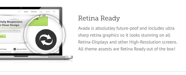 Avada | Responsive Multi-Purpose Theme - 37