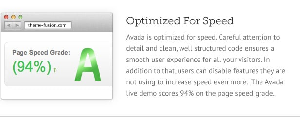 Avada | Responsive Multi-Purpose Theme - 72