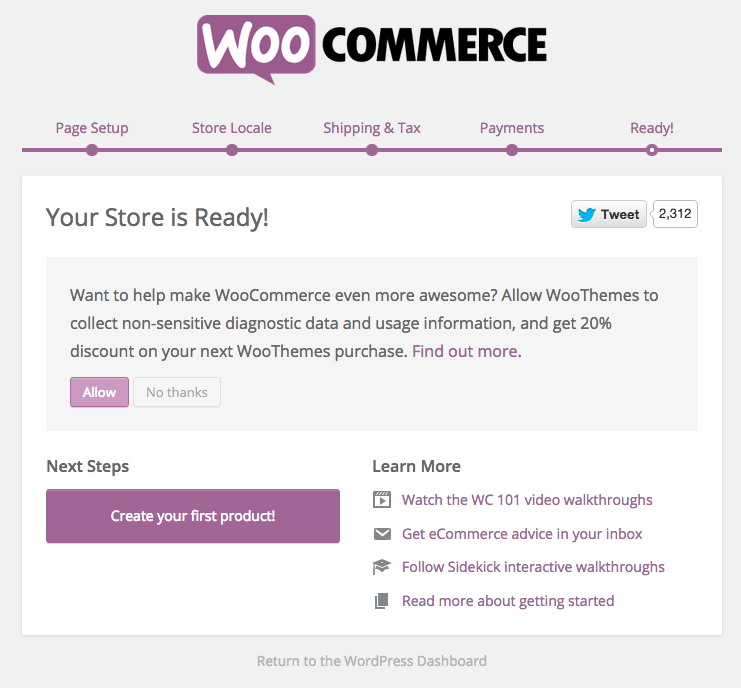 Making the Most of WooCommerce with Avada