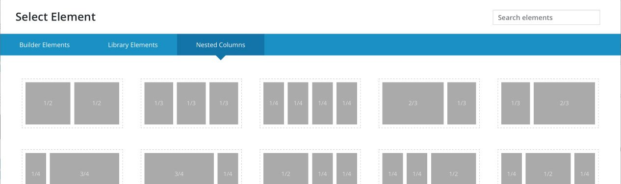 fusion_builder_nested_columns