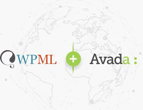 WPML Broadens Integration With Avada & Giveaway!