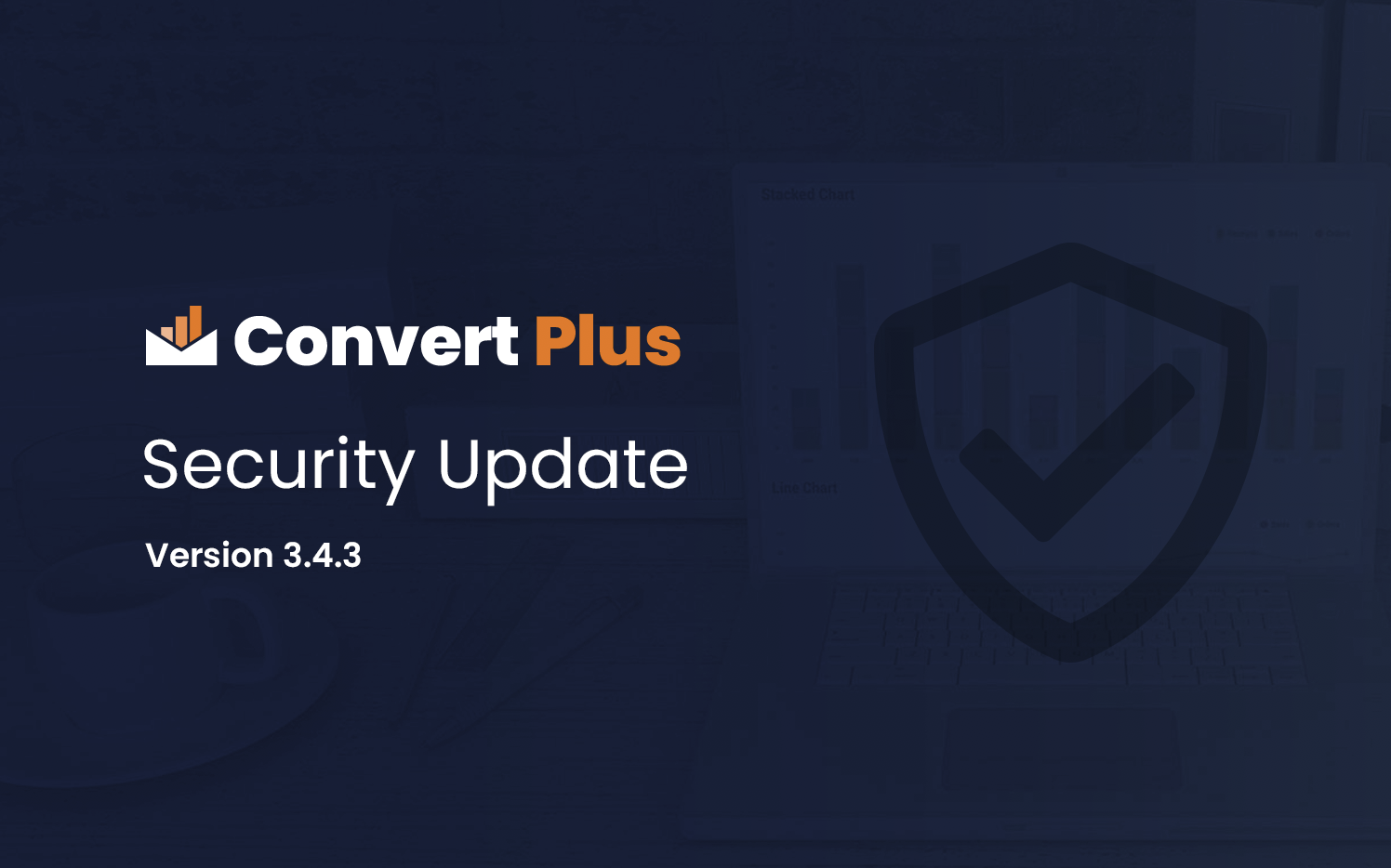 ba32d0f389ef5 Convert Plus Plugin Security Update